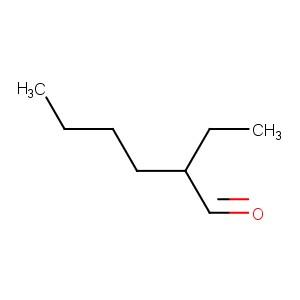 2-Ethylhexanal