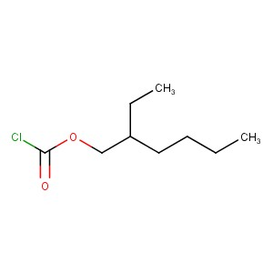 2-Ethylhexyl chloroformate