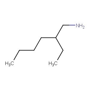 2-Ethylhexylamine