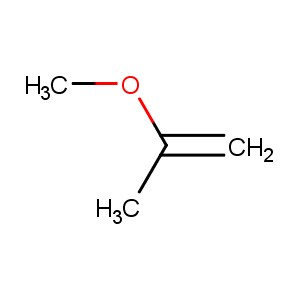 2-Methoxy-1-propene