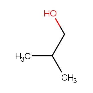 2-Methyl-1-propanol