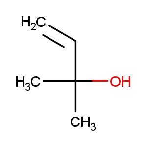 2-Methylbut-3-en-2-ol