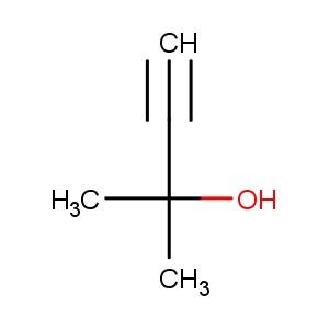 2-Methylbut-3-in-2-ol