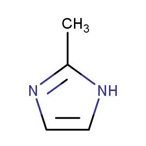 2-Methylimidazole flakes
