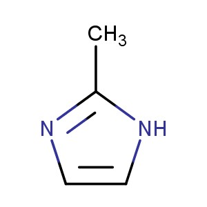 2-Methylimidazole pure