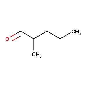 2-Methylpentanal