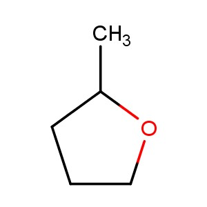 2-Methyltetrahydrofuran