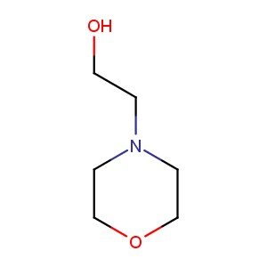 2-Morpholinoethanol