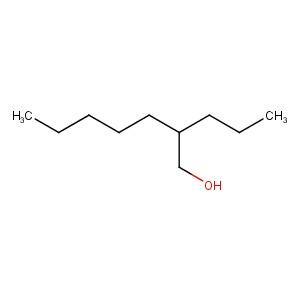 2-Propylheptan-1-ol