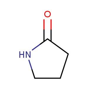 2-Pyrrolidinone