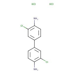 3,3'-Dichlorobenzidine dihydrochloride