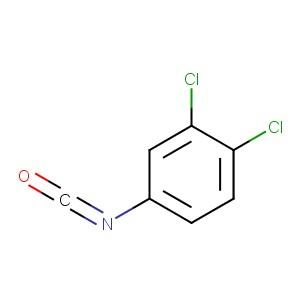 3,4-Dichlorophenylisocyanate