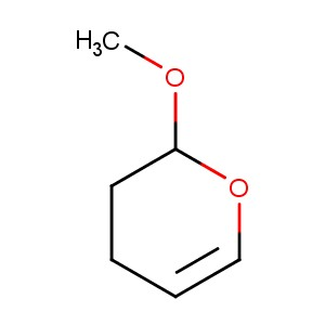 3,4-Dihydro-2-methoxy-2H-pyran