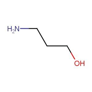 3-Aminopropan-1-ol