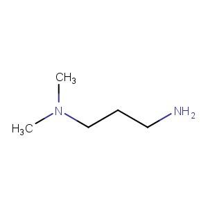 3-Aminopropyldimethylamine