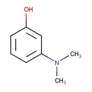 3-Diethylaminophenol