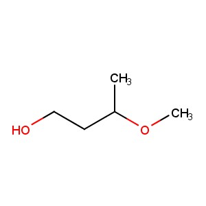 3-Methoxy-1-butanol