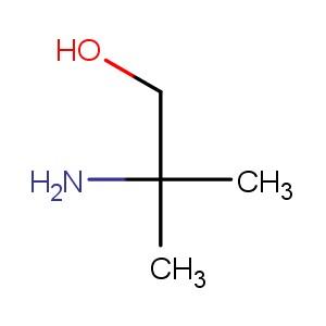 2-Amino-2-methylpropanol