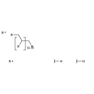 Chlorparaffine C14 - C17