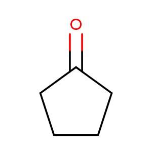 Cyclopentanone P