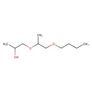 Di (Propylene Glycol) Butylether