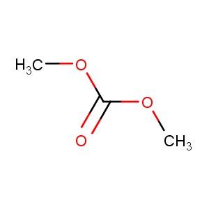 Dimethylcarbonat / DMC