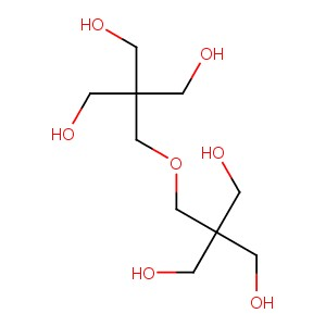 Dipentaerythrit