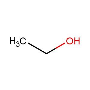 Ethanol absolutus 652 denatured
