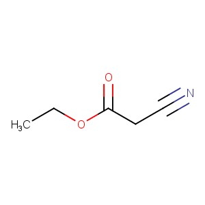 Ethyl Cyano Acetate