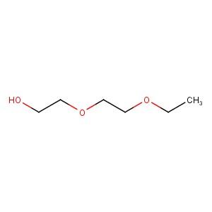 Ethyl Diglycol - cosmetic grade