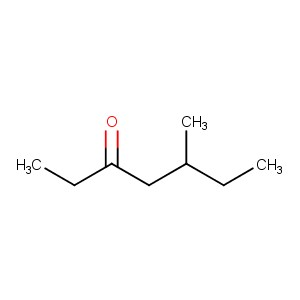 Ethyl Isoamyl Ketone