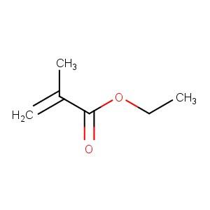 Ethyl Methacrylate
