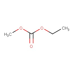 Ethyl Methyl Carbonate S-Grade