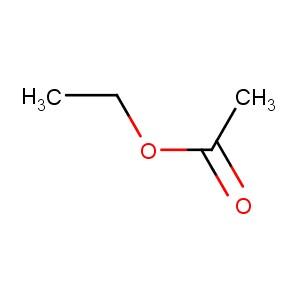 Ethyl acetate 98/100
