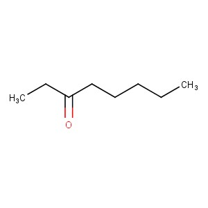 Ethyl amyl ketone