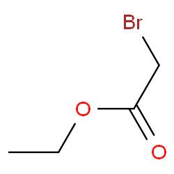 Ethyl bromo acetate