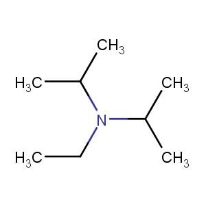 Ethyldiisopropylamine