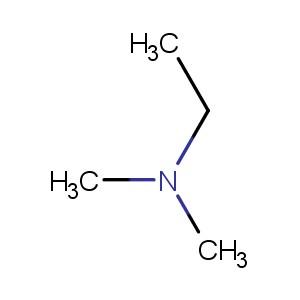 Ethyldimethylamine
