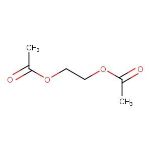 Ethylene glycol diacetate