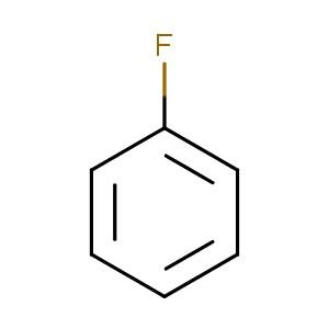 Fluorobenze