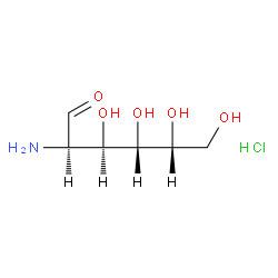 Glucosamine.HCl
