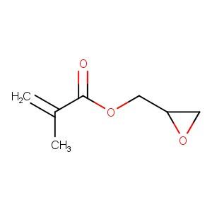 Glycidyl Methacrylate