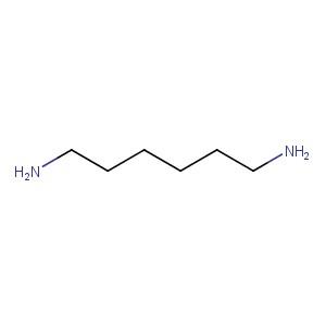 Hexamethylene diamine
