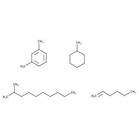 Hydrosol P150 EA
