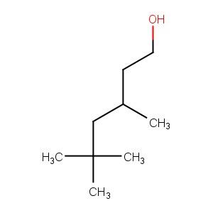 Isononanol