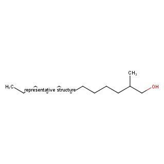 Isotridecanol