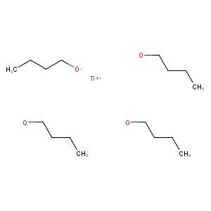 N-Butyltitanat