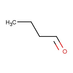 N-Butyraldehyd