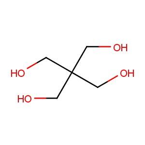 Pentaerythrit
