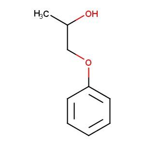 Phenoxypropanol